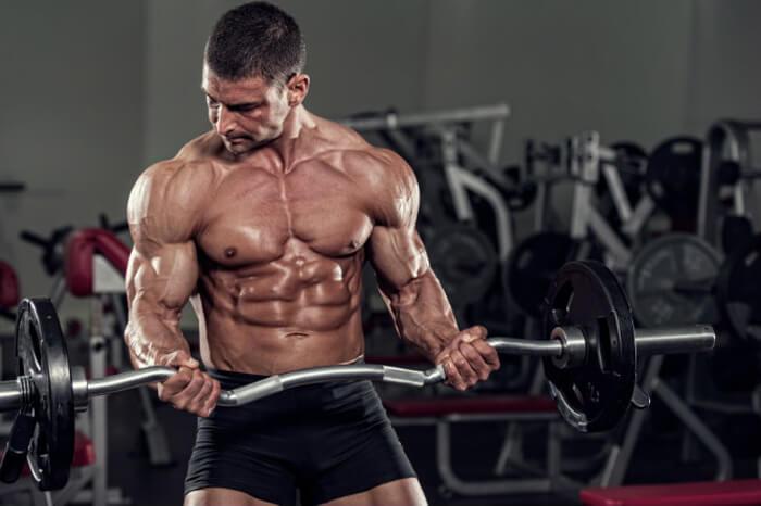 alimente care cresc nivelul de testosteron