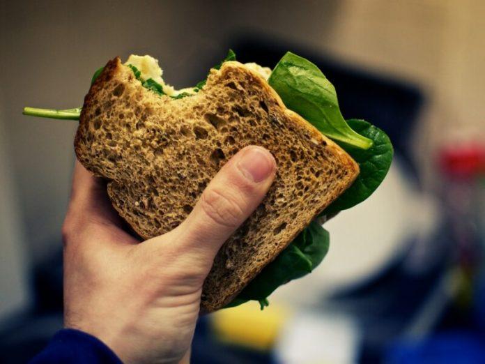 Dieta suportabila
