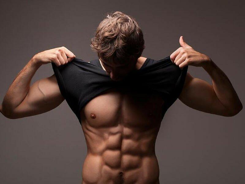 modificări mici de scădere în greutate
