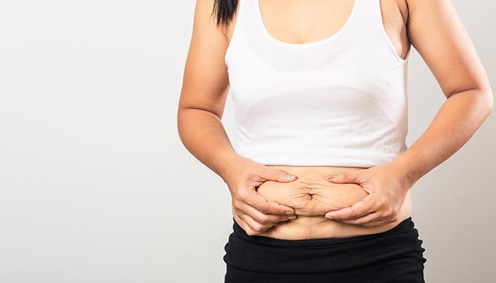pierde in greutate arderea grasimilor cura de slabire
