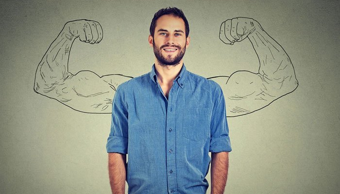 Cat de rapid pierzi masa musculara daca te opresti din antrenament?