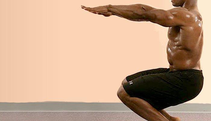 Yoga pentru flexibilitate si mobilitate