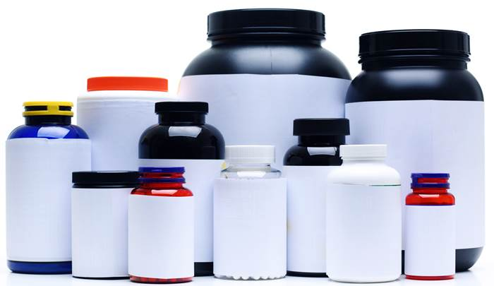 Proteina din zer: Izolat vs. Concentrat vs. Hidrolizat. Care este optiunea ideala?