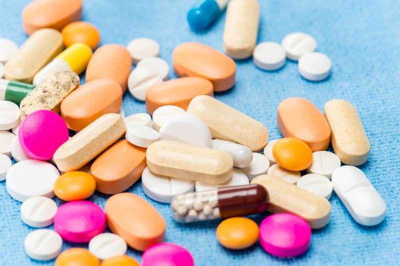 medicamente-care-impiedica-absortia-de-fier